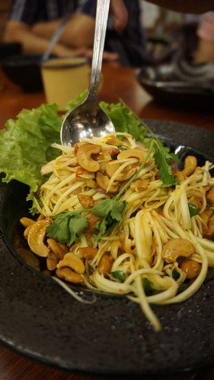 Foto review Baan Mai Thai oleh Meri @kamuskenyang 4