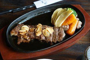 Foto 3 - Makanan di Sakana Resto oleh Kevin Leonardi @makancengli