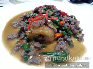 Foto 9 - Makanan di Aroi Phochana oleh @NonikJajan