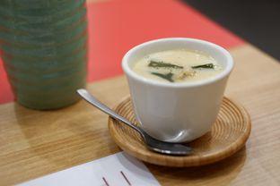 Foto 5 - Makanan di Ippeke Komachi oleh Freddy Wijaya
