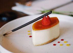 Ini Dia 8 Tempat Berburu Dessert di Jakarta Yang Menjadi Favorit