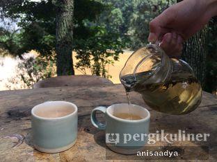 Foto 1 - Makanan di Armor Kopi oleh Anisa Adya