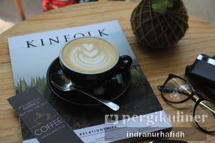 Foto review Popolo Coffee oleh @bellystories (Indra Nurhafidh) 1