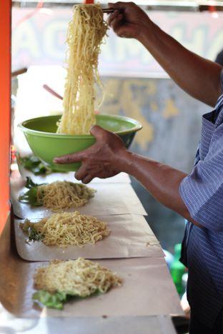 Foto 5 - Makanan di Mie Gajah Mada oleh Ridwan MD