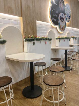 Foto 4 - Interior di ONEZO oleh iminggie
