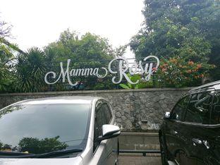 Foto 1 - Eksterior di Mamma Rosy oleh ig: @andriselly