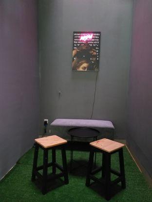 Foto 3 - Interior di Waltters Coffee oleh Sari Cao