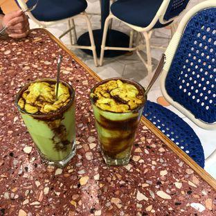 Foto 5 - Makanan di Lokal oleh Della Ayu
