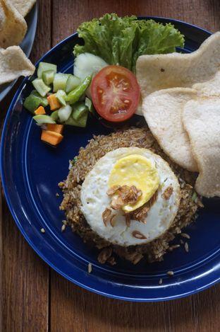 Foto 13 - Makanan di KAJOEMANIS oleh yudistira ishak abrar