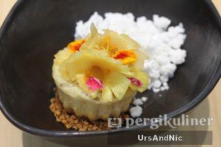 Foto 7 - Makanan di Myriad oleh UrsAndNic