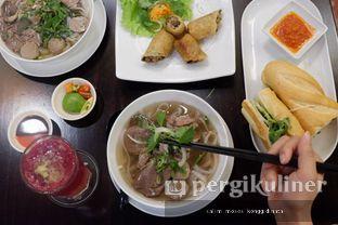 Foto 9 - Makanan di Saigon Delight oleh Oppa Kuliner (@oppakuliner)