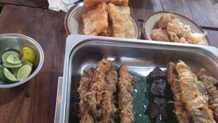 Foto 4 - Makanan di Soto Sedaap Boyolali Hj. Widodo oleh Review Dika & Opik (@go2dika)