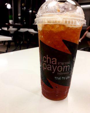 Foto - Makanan di Chapayom oleh Jacklyn     IG: @antihungryclub
