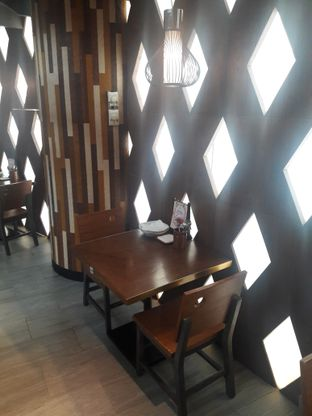 Foto 6 - Interior di Remboelan oleh Michael Wenadi