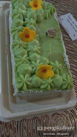 Foto review Agita's Cake oleh Desriani Ekaputri (@rian_ry) 3