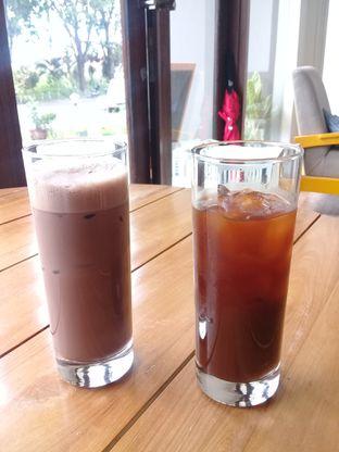 Foto 1 - Makanan di Arung Senja oleh lisa hwan