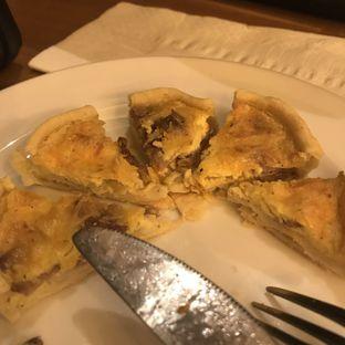 Foto 2 - Makanan di Kopikalyan oleh @stelmaris