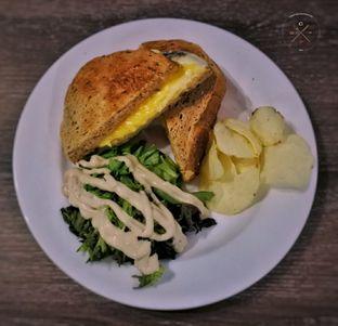 Foto 2 - Makanan di Delico oleh The foodshunter