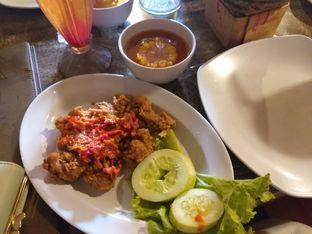 Foto 2 - Makanan di Saoenk Kito oleh Sherli Sagita