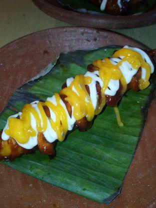 Foto 2 - Makanan di Rumah K18 Culinary oleh Chris Chan