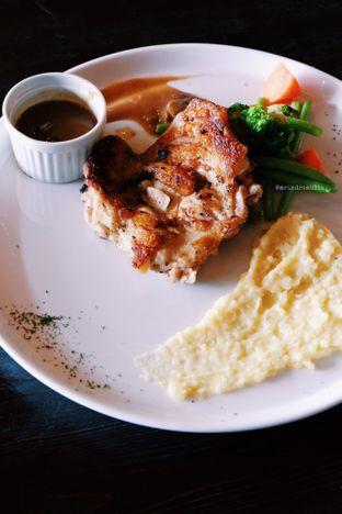 Foto 9 - Makanan di TAB Take A Bite oleh Indra Mulia