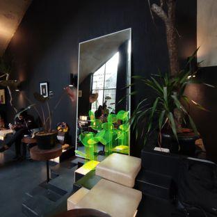 Foto 2 - Interior di Tanatap oleh Asahi Asry    @aci.kulineran