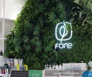 Foto 4 - Interior di Fore Coffee oleh Ivan Setiawan