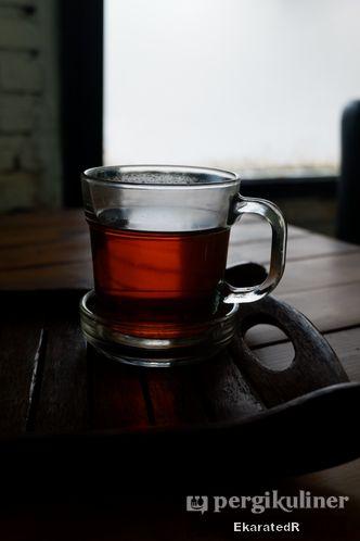 Foto Makanan di Klasik Coffee
