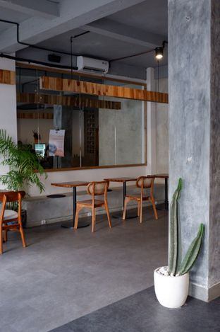 Foto review Labuan Senja oleh Della Ayu 2