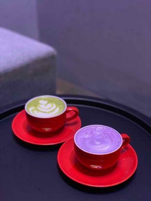 Foto 2 - Makanan di Waltters Coffee oleh Jeljel