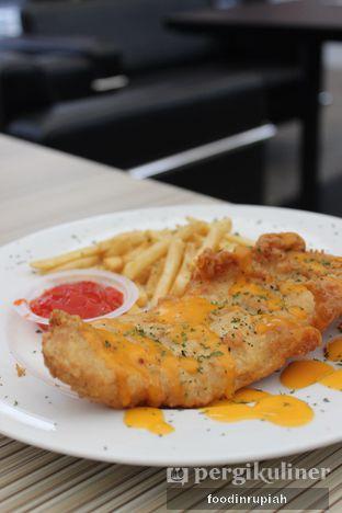 Foto review Fish Republic oleh foodinrupiah 2