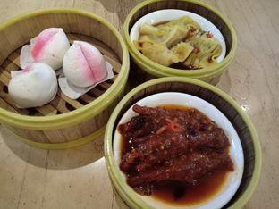 Foto 4 - Makanan di Lamian Palace oleh @egabrielapriska