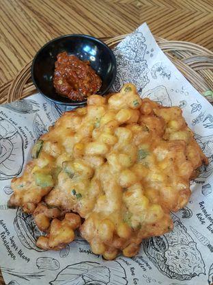Foto 2 - Makanan di Remboelan oleh Stallone Tjia (@Stallonation)