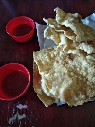 Foto 3 - Makanan di Kedai Kita oleh Rosalina Rosalina