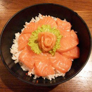 Foto - Makanan di Poke Sushi oleh yelya kurniawan