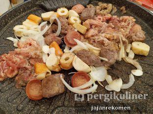 Foto review Simhae Korean Grill oleh Jajan Rekomen 4