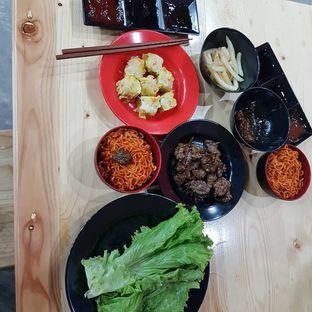 Foto review Uncle Park oleh vio kal 3