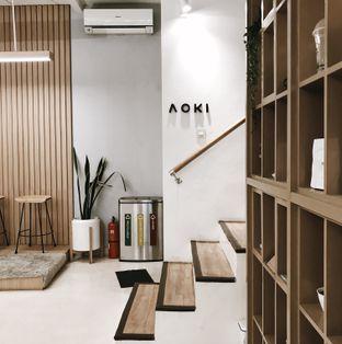 Foto review Aiko Coffee oleh Della Ayu 3