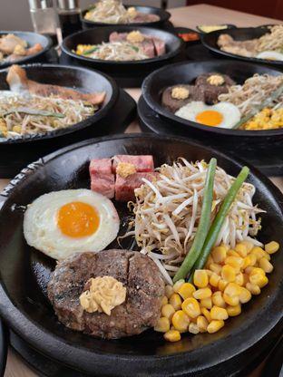 Foto review Mazeru oleh Couple Fun Trip & Culinary 5