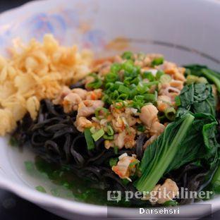 Foto 3 - Makanan di Bak Mie Up! oleh Darsehsri Handayani