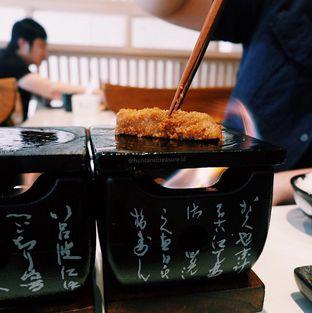 Foto 3 - Makanan di Kura Sushi oleh Huntandtreasure.id