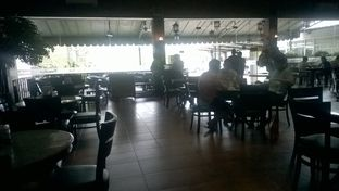 Foto review PappaJack Asian Cuisine oleh Bayu Putra 1