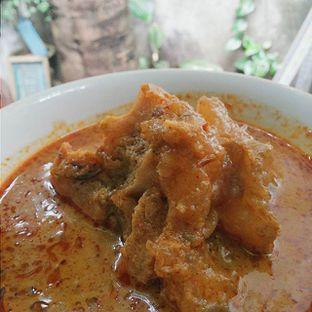 Foto review Rumah Makan Minang Bahagia oleh Eatsfun  1