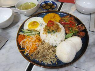 Foto 1 - Makanan di Saigon Delight oleh WhatToEat