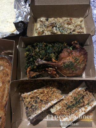 Foto 2 - Makanan di Animale Restaurant oleh Darsehsri Handayani
