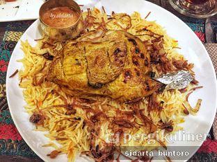 Foto 1 - Makanan di Joody Kebab oleh Sidarta Buntoro