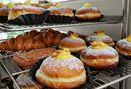 Foto Makanan di BEAU Bakery