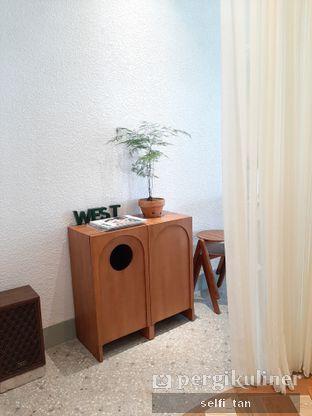 Foto 6 - Interior di Honu oleh Selfi Tan