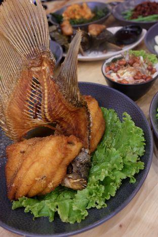Foto review Suan Thai oleh Astrid Huang | @biteandbrew 9