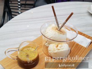 Foto 4 - Makanan di Acaraki oleh Ladyonaf @placetogoandeat